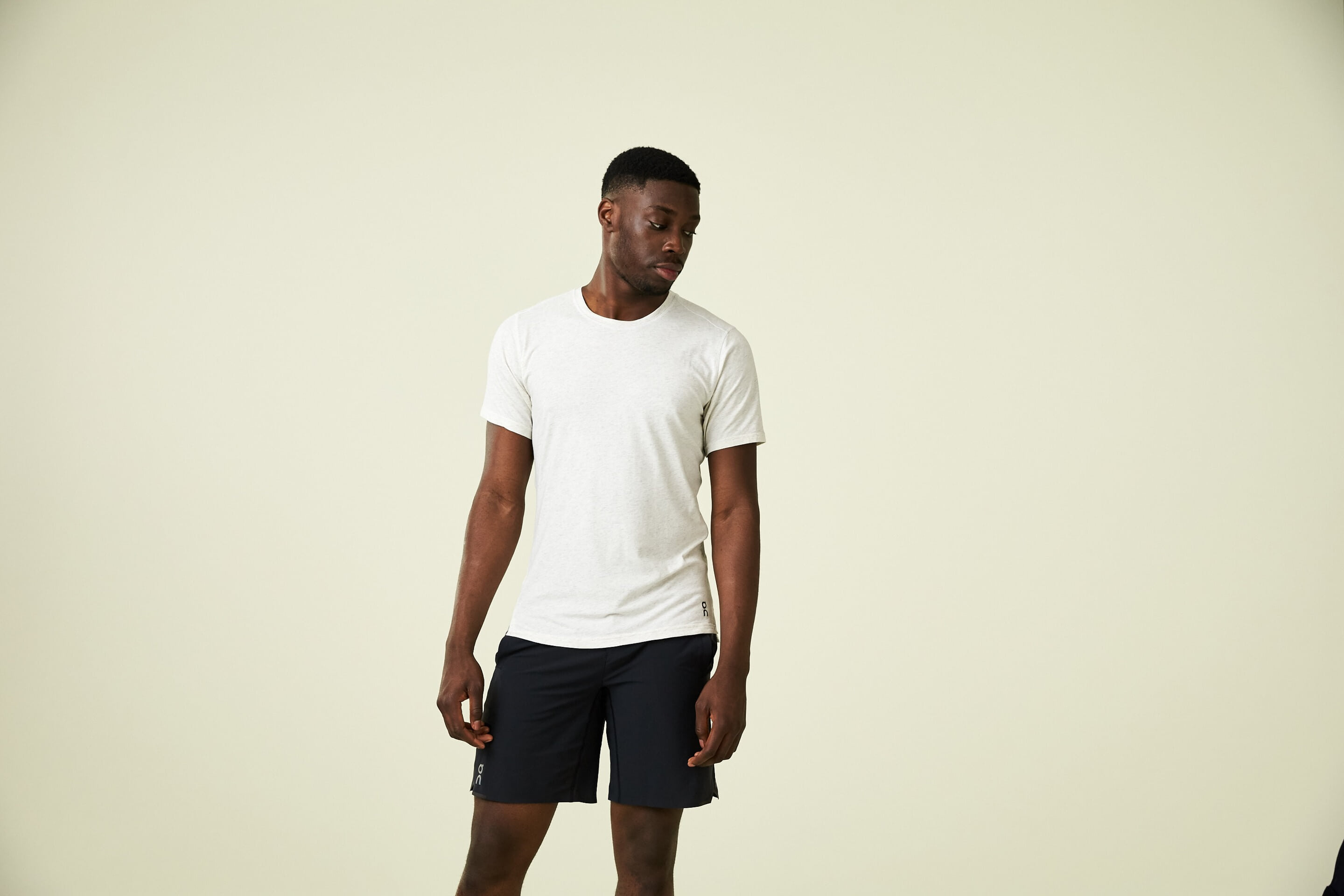 M05 comfort t m white select