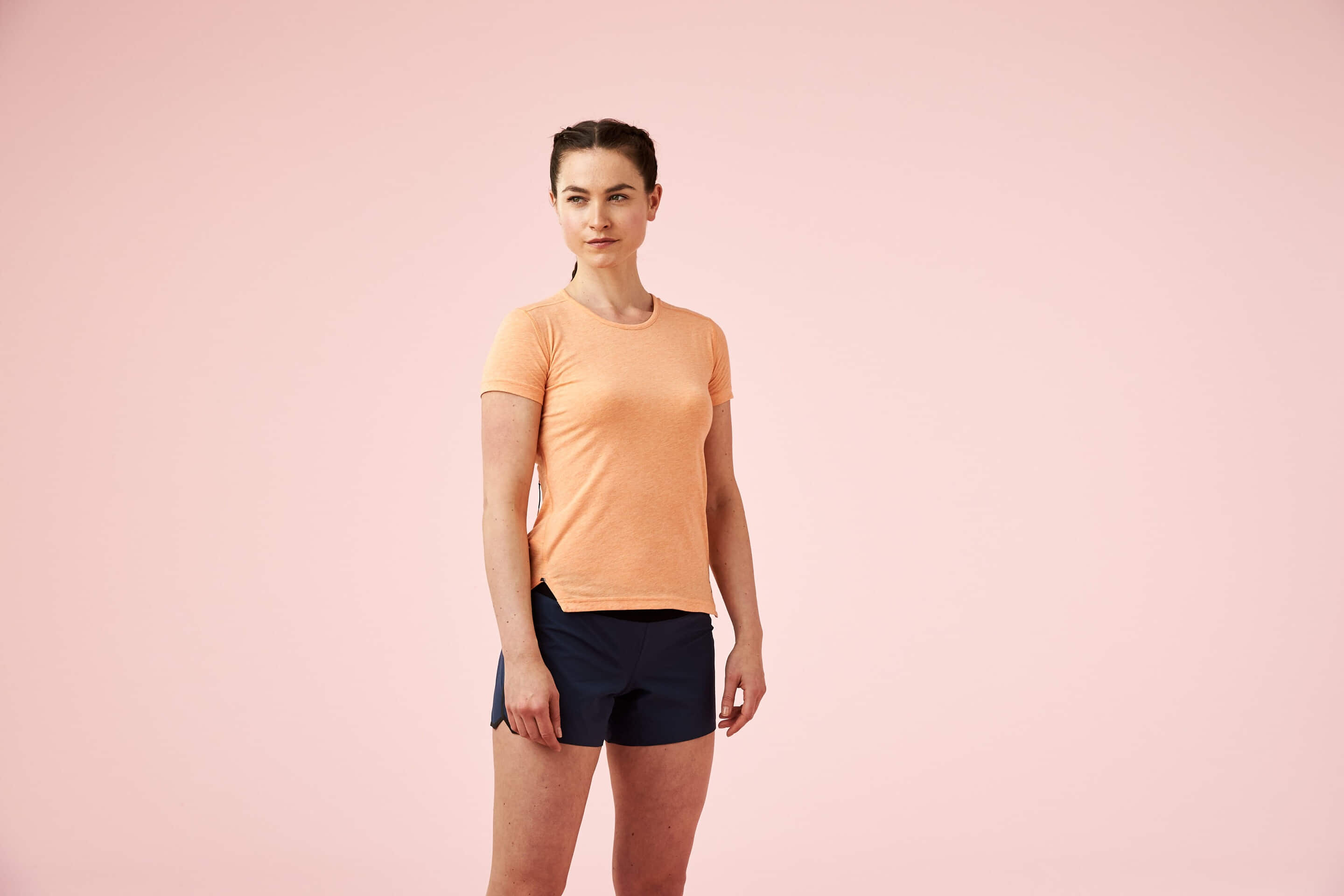 M14 comfort t w coral select