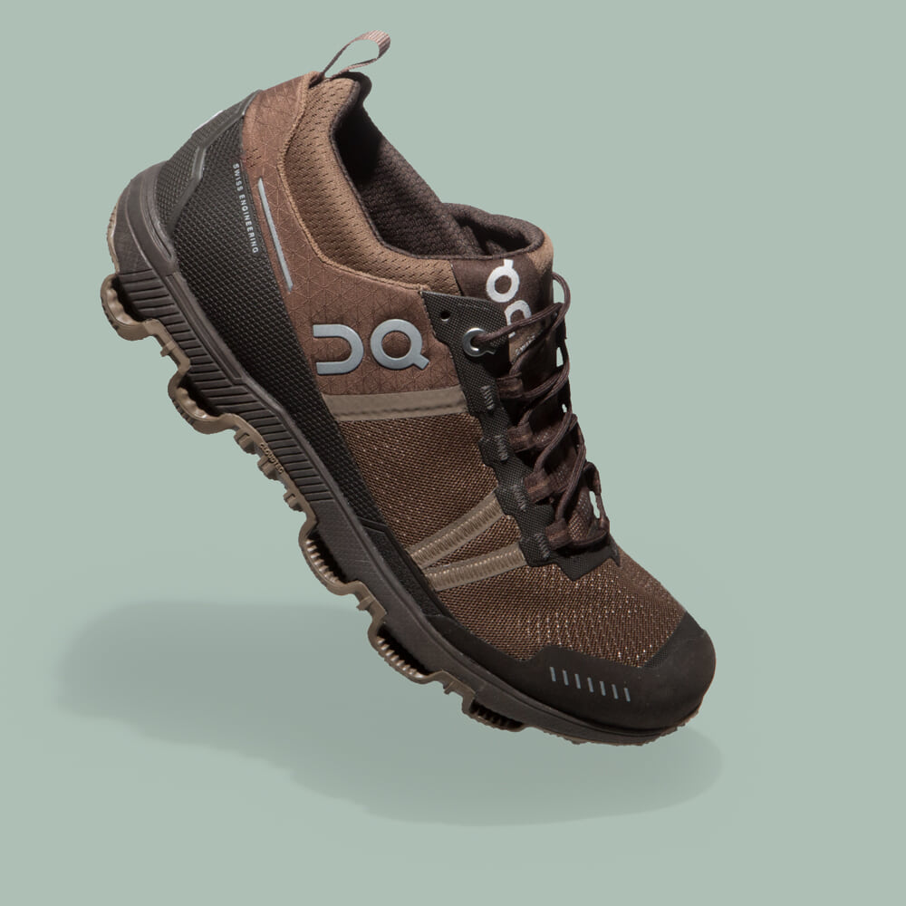 Cloudventure%20midtop%20w%20chocolate%20brown